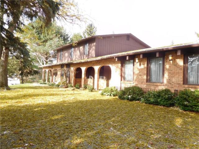 1802 Lone Pine Road, Bloomfield Twp, MI 48302 (#218118452) :: RE/MAX Classic