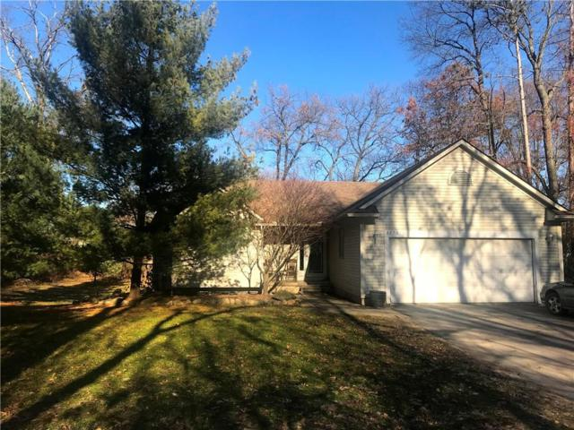 8870 Lemaster Lane, White Lake Twp, MI 48386 (#218118480) :: RE/MAX Classic