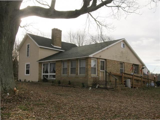 17300 S Hemlock, Brady Twp, MI 48649 (#50100005046) :: The Buckley Jolley Real Estate Team
