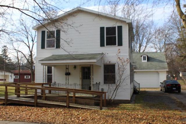 629 N Saginaw, St. Charles Vlg, MI 48655 (#50100005060) :: The Buckley Jolley Real Estate Team