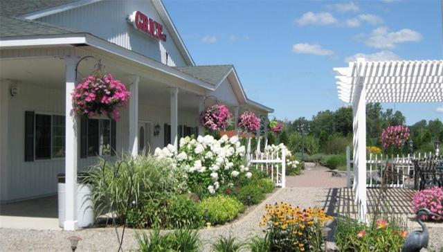 2560 Mertz - Parcel 2 Road, Indianfields Twp, MI 48723 (#218119288) :: The Buckley Jolley Real Estate Team