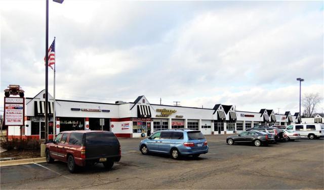 38410 Grand River Avenue, Farmington Hills, MI 48335 (#218119941) :: RE/MAX Classic