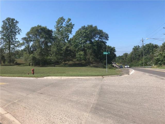 0000 School Road, Rochester Hills, MI 48309 (#219000816) :: RE/MAX Classic