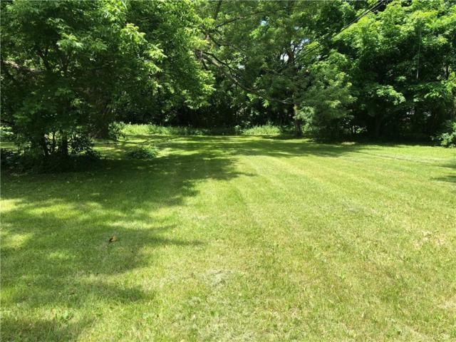 1469 Milmine Street, Addison Twp, MI 48367 (#219001247) :: The Buckley Jolley Real Estate Team