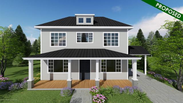 517 Oakwood Drive, Charlotte, MI 48813 (#630000233054) :: The BK Agency