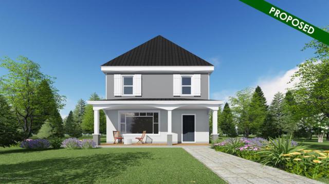 519 Oakwood Drive, Charlotte, MI 48813 (#630000233055) :: The BK Agency