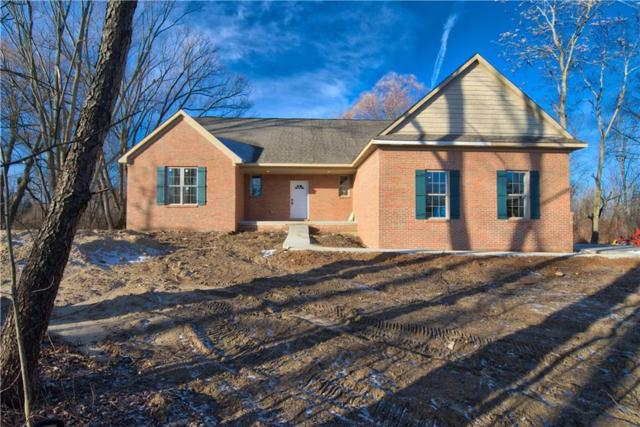 10005 Mead Lane, White Lake Twp, MI 48386 (#219001589) :: RE/MAX Classic