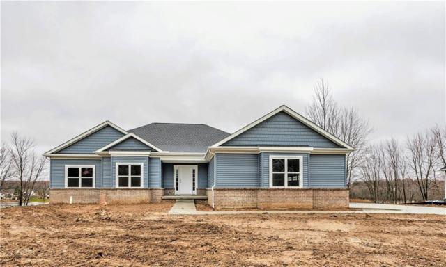 10705 Deer Ridge Trail, Rose Twp, MI 48442 (#219002040) :: The Buckley Jolley Real Estate Team