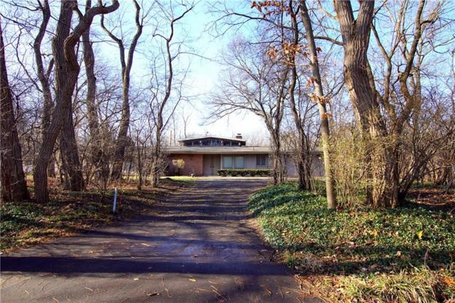 30845 Helmandale Drive, Franklin Vlg, MI 48025 (#219002143) :: The Buckley Jolley Real Estate Team