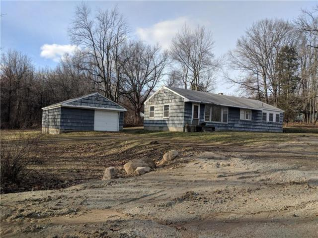 7165 Sashabaw Road, Independence Twp, MI 48348 (#219002197) :: The Buckley Jolley Real Estate Team