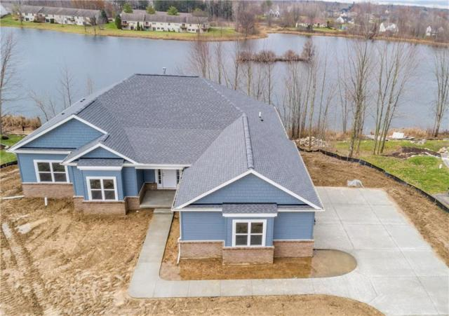 12091 Princewood Drive, Fenton Twp, MI 48430 (#219002576) :: The Buckley Jolley Real Estate Team