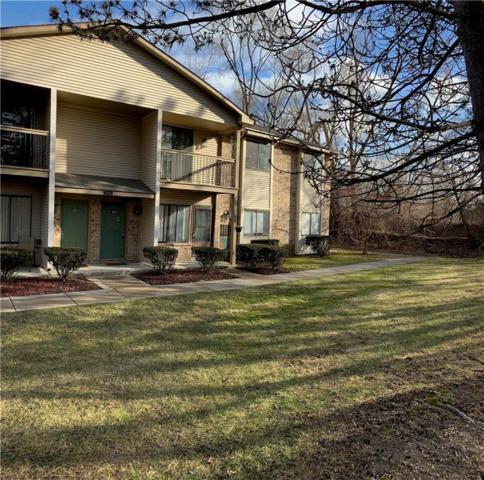 24066 Middlebelt Road #40, Farmington Hills, MI 48336 (#219002745) :: RE/MAX Classic