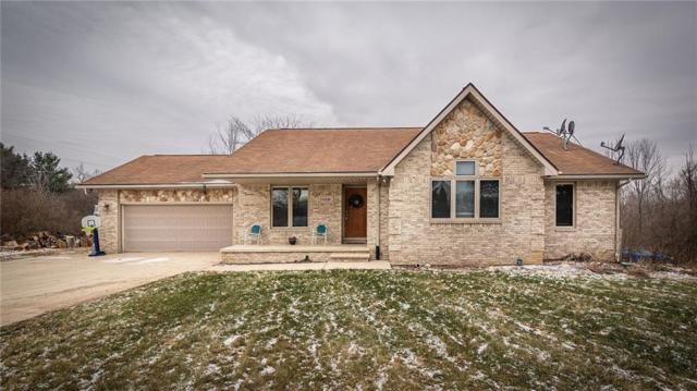 11230 Furbush Road, Holly Twp, MI 48442 (#219003782) :: RE/MAX Classic