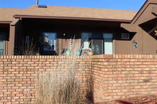 62068 Ticonderoga, South Lyon, MI 48178 (#56031368993) :: Duneske Real Estate Advisors