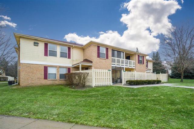 61031 Greenwood, South Lyon, MI 48178 (#50100005283) :: The Buckley Jolley Real Estate Team