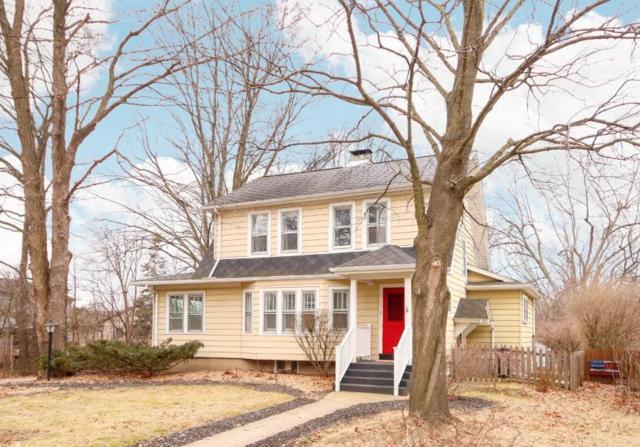 324 Highlake Avenue, Ann Arbor, MI 48103 (#543262363) :: RE/MAX Classic