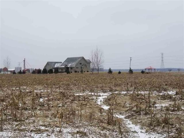 0 School Section Rd, Richmond Twp, MI 48062 (#58031370565) :: RE/MAX Nexus