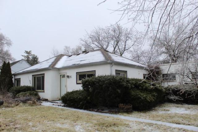 3221 W Court, Flint Twp, MI 48532 (#50100005503) :: The Buckley Jolley Real Estate Team
