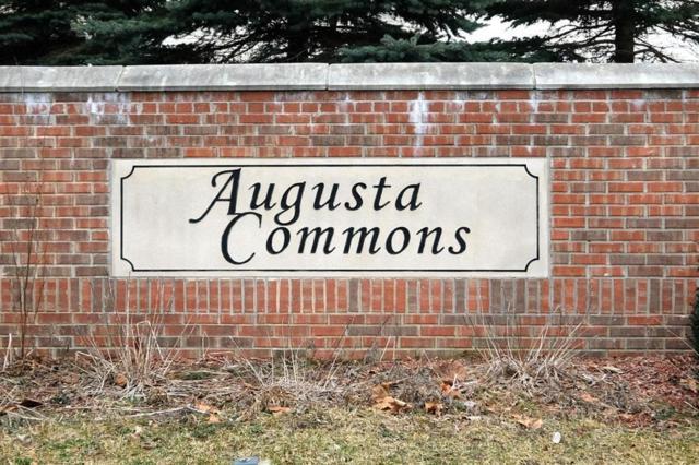 10178 Sherman Circle, Augusta Twp, MI 48191 (#543262816) :: The Buckley Jolley Real Estate Team