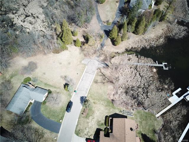 000 Eaton Gate Road, Orion Twp, MI 48360 (#219015859) :: The Buckley Jolley Real Estate Team