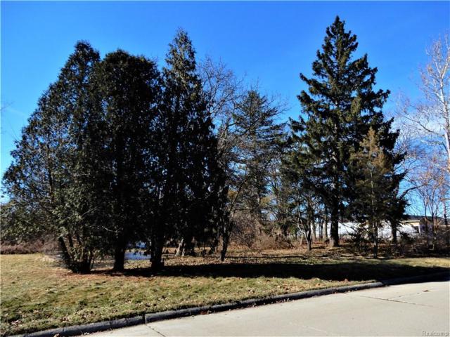 000 Fairwood, Dearborn Heights, MI 48127 (#219016396) :: The Buckley Jolley Real Estate Team