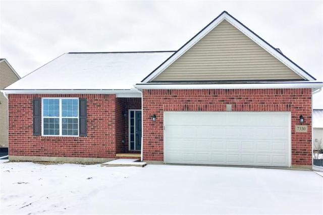 9076 Potterville Drive, Augusta Twp, MI 48191 (#543263110) :: The Buckley Jolley Real Estate Team