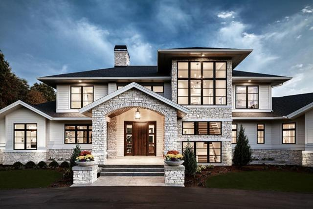9389 Sherwood, York, MI 48176 (#543263208) :: The Buckley Jolley Real Estate Team