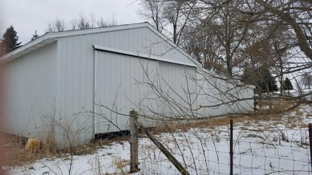 3308 Haynes Rd, Out Of Area, MI 49251 (MLS #53019008391) :: The Toth Team