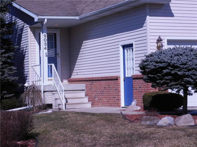 9034 Luea Lane, Swartz Creek, MI 48473 (#219020778) :: RE/MAX Nexus