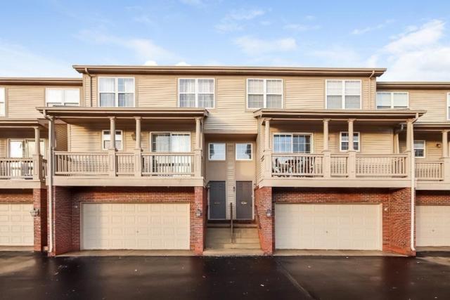 2817 Barclay Way, Ann Arbor, MI 48105 (#543263588) :: The Buckley Jolley Real Estate Team