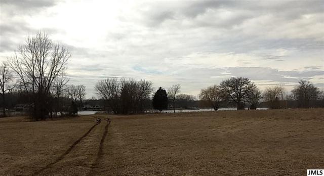 Round Lake Hwy, Woodstock, MI 49230 (MLS #55201900846) :: The Toth Team