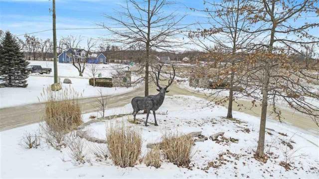 12690 Elk Ridge Crossings, Groveland, MI 48442 (#5031373689) :: RE/MAX Nexus