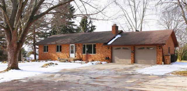 7423 Donovan Road, Webster Twp, MI 48130 (#543263437) :: The Buckley Jolley Real Estate Team