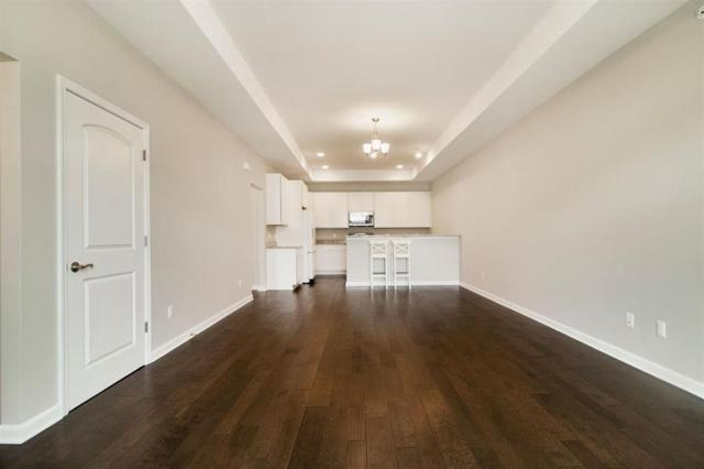 5653 Arbor Chase Drive, Scio Twp, MI 48103 (#543263721) :: The Buckley Jolley Real Estate Team