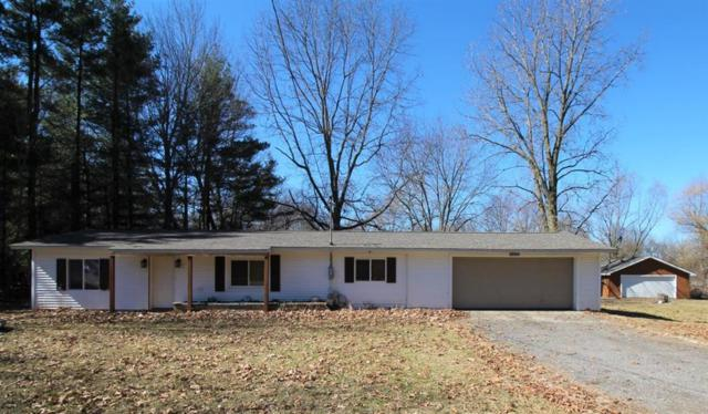 11622 Hewitt Road, Columbia Twp, MI 49230 (#543264352) :: RE/MAX Nexus