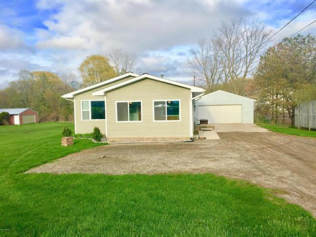 13251 Watson Road, Out Of Area, MI 48808 (MLS #59019017937) :: The Toth Team