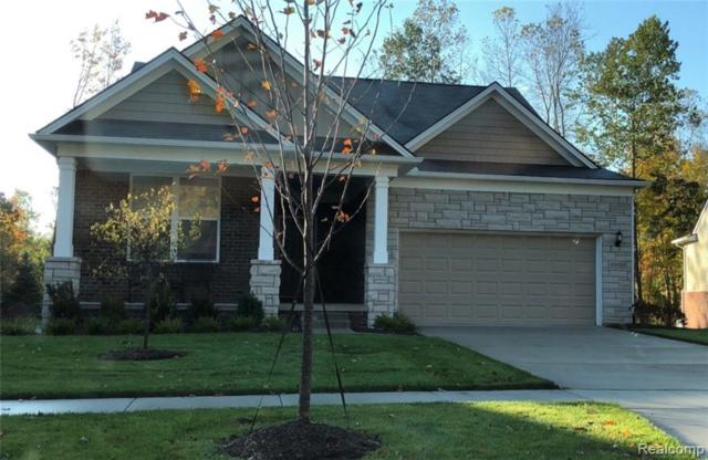 4704 West Preserve Court, West Bloomfield Twp, MI 48323 (#219040497) :: RE/MAX Classic