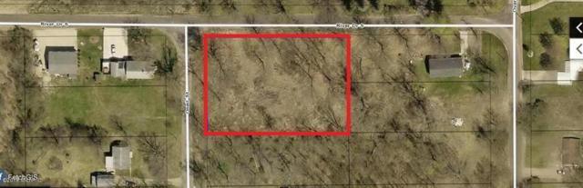 320 S River Rd, Emmett Twp, MI 49014 (MLS #53019018673) :: The Toth Team
