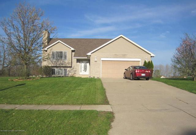 3212 Preakness Way, Lansing Twp, MI 48906 (#630000236310) :: RE/MAX Nexus