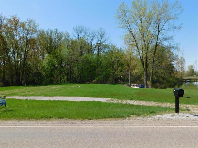 391 Iyopawa Rd, Kinderhook Twp, MI 49036 (#62019020334) :: RE/MAX Nexus