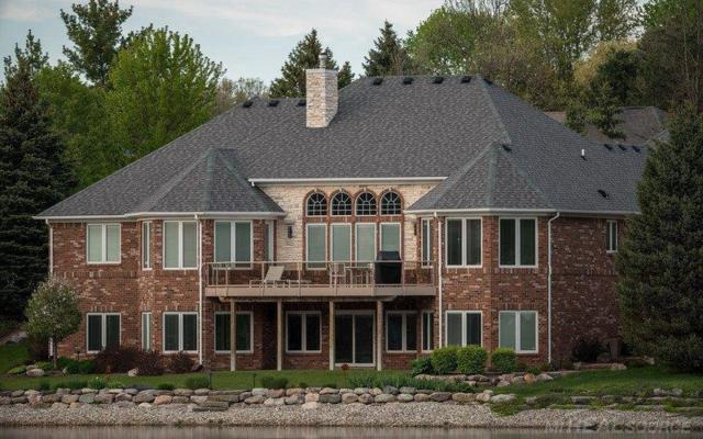 56341 Nickelby, Shelby Twp, MI 48316 (#58031380628) :: The Alex Nugent Team | Real Estate One
