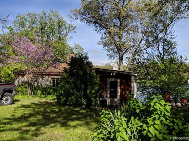 15229 Longfellow, Argentine Twp, MI 48418 (#219048697) :: Duneske Real Estate Advisors