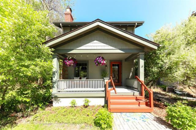 518 N Seventh Street, Ann Arbor, MI 48103 (#543265653) :: RE/MAX Classic