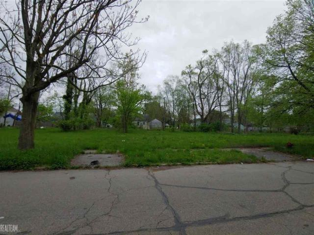 14604 Rockdale, Detroit, MI 48223 (#58031381599) :: Team Sanford