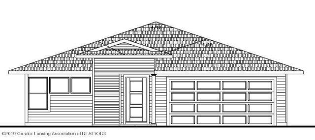3998 Mustang Road, East Lansing, MI 48823 (#630000237197) :: GK Real Estate Team