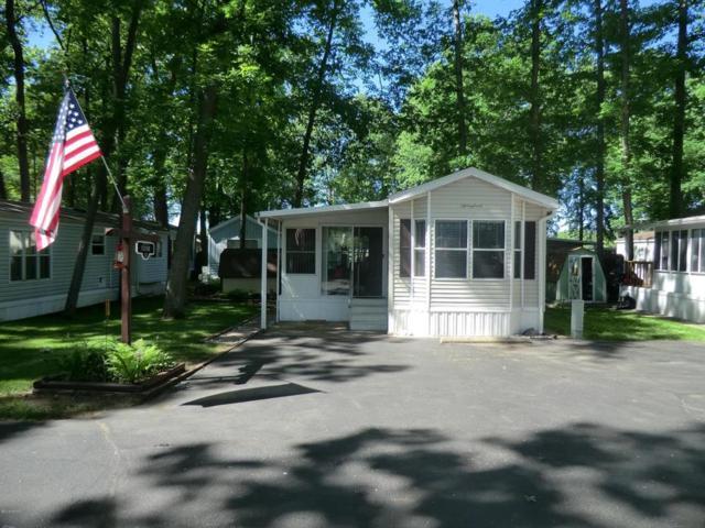 614 Hillview, Kinderhook Twp, MI 49036 (#62019025739) :: GK Real Estate Team