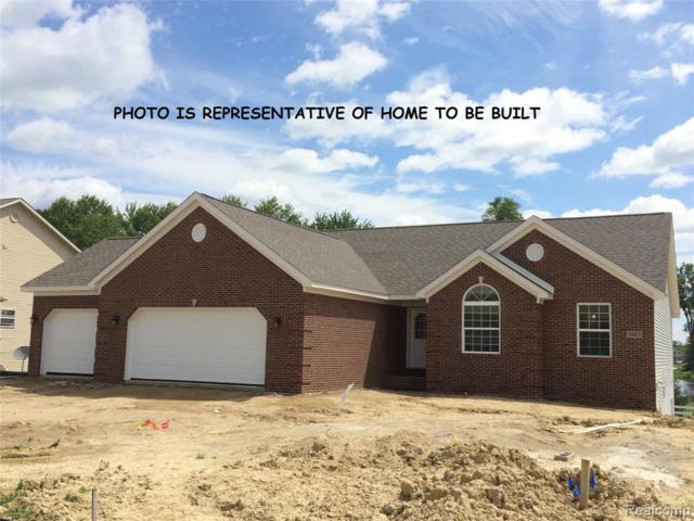 9466 Heritage Crossing, Goodrich Vlg, MI 48438 (#219056554) :: Team Sanford