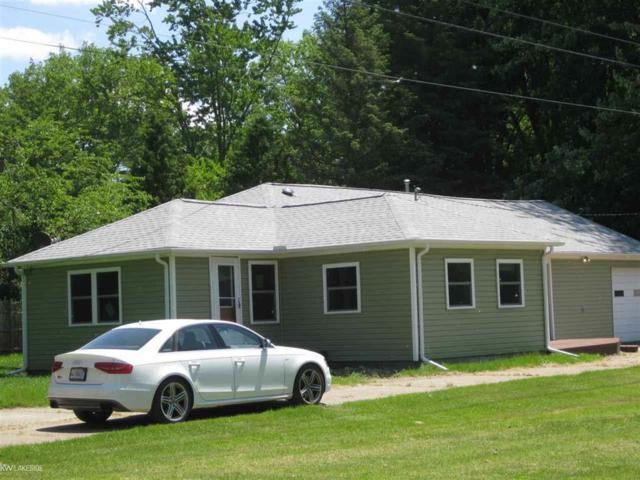 9344 Field Rd, Clay Twp, MI 48001 (#58031383581) :: GK Real Estate Team