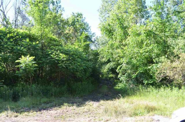 25 Mile Road, Shelby Twp, MI 48315 (#58031383748) :: Alan Brown Group