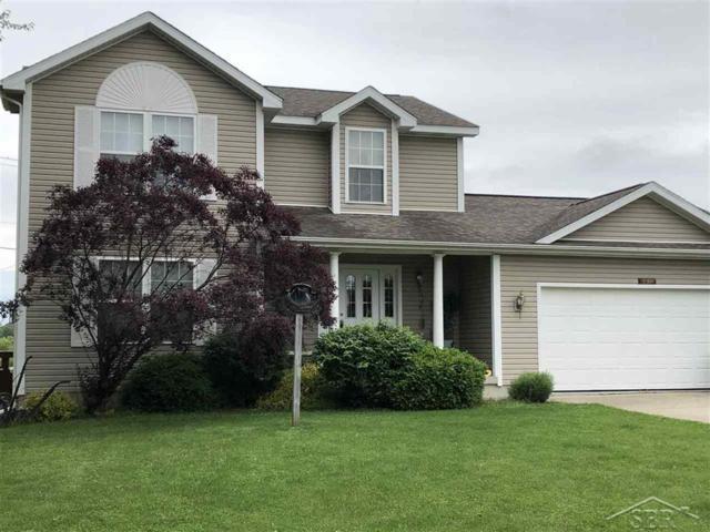 7433 Linden Rd, Mundy Twp, MI 48473 (#61031384046) :: The Alex Nugent Team | Real Estate One